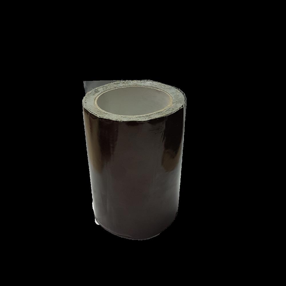 Membrană de etanşare (bandă butilică)